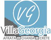 Villa Georgia Afrata