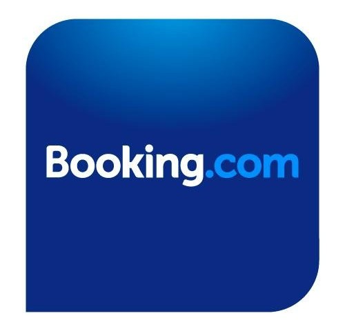 booking com review