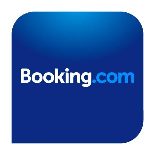 booking com review